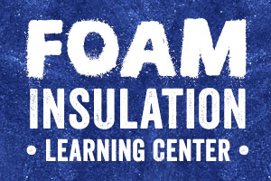 20200210_300x200_RFM_HomepageGraphics_FoamLearningCenter