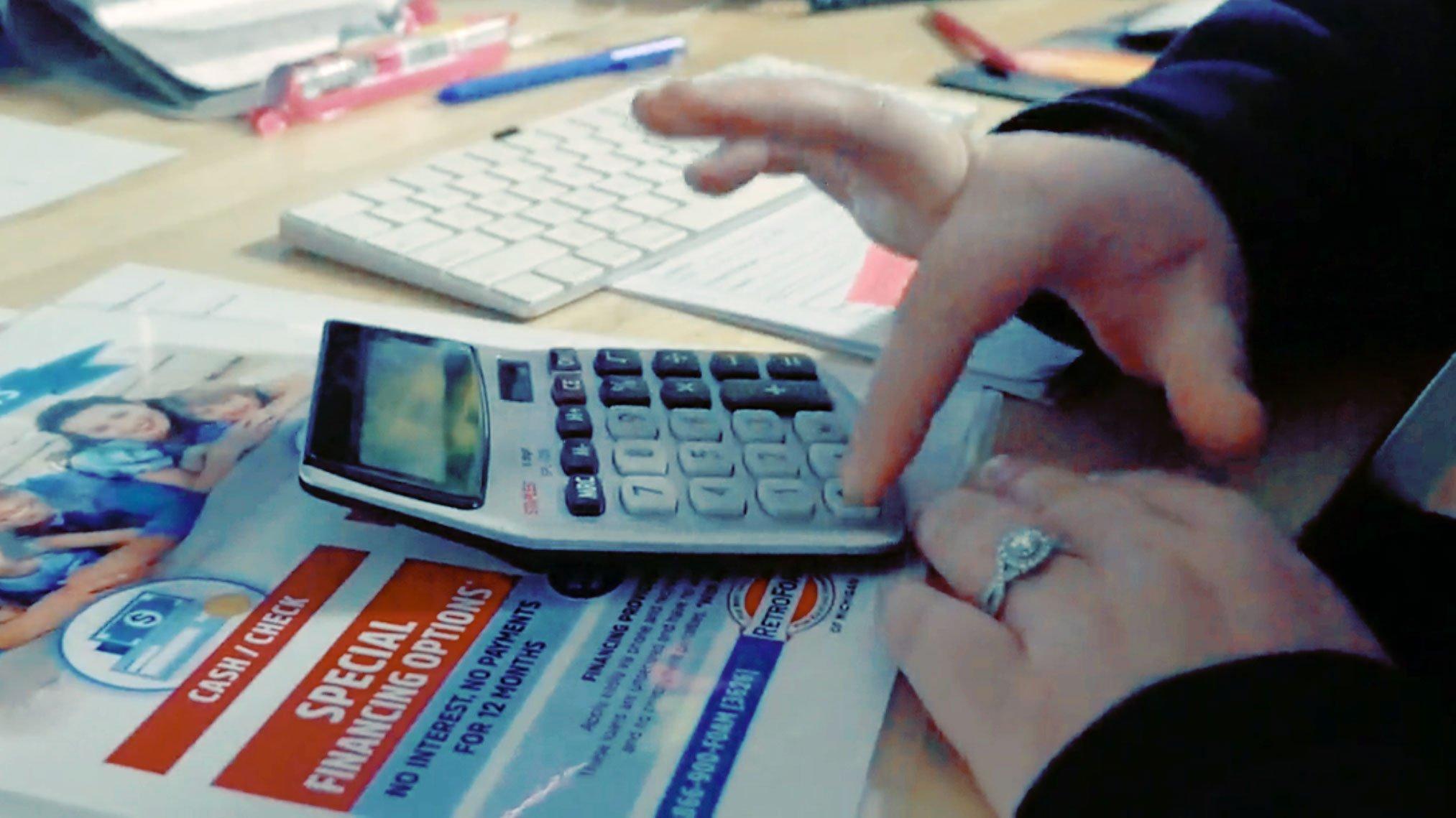 20200609_Rian_Calculator