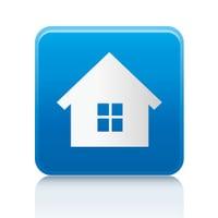 300x300_RFM_HomePage_HomeIcon