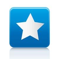 300x300_RFM_HomePage_StarIcon