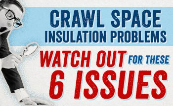 350x215_6CrawlSpaceIssues.jpg
