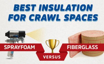 350x215_BestInsulationCrawlSpace.jpg
