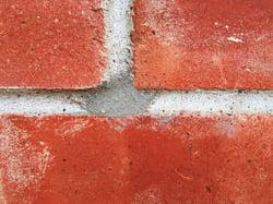 BrickAfter