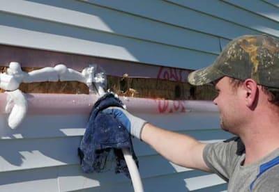 Wall-Cavity-Foam-Insulation