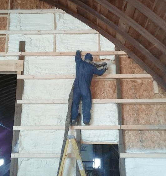 SprayFoam_Barn.jpg-1.png
