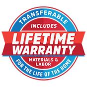 lifetime-warranty-img.png