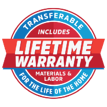 lifetime-warranty-img.png