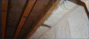 rim joist insulation cost