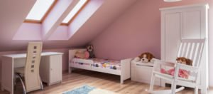 attic insulation cost
