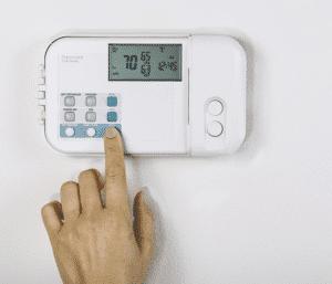 800x684_Thermostat_jpg-300x257