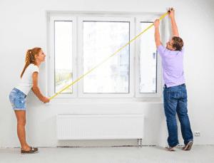 invest in new windows
