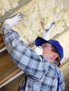 Fiberglass-in-attic-229x300