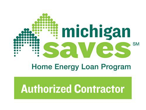 Michigan Saves Insulation Contractor