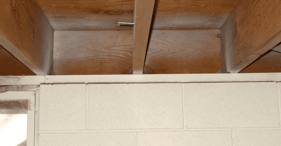 Foam vs fiberglass vs cellulose which insulation is best for Insulation board vs fiberglass