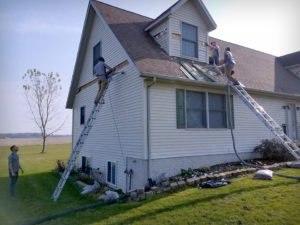 Whole-house-1-300x225