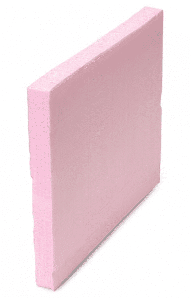 What Is The Best Insulation For A Basement? (Fiberglass Vs