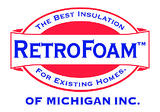 Small-Retro-Foam-of- MIchigan_Logo.jpg