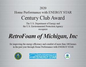 RetroFoam_of_Michigan_Certificate