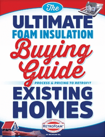 Ultimate Guide to Insulation for Existing Homes