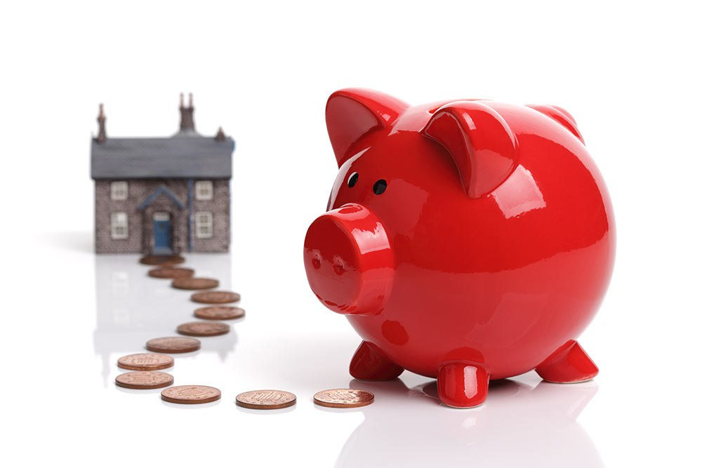 Insulation Cost  Rebates and Financing