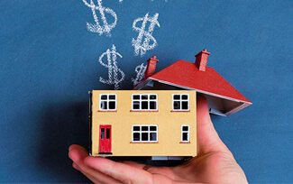 save on energy bills foam insulation testimonial