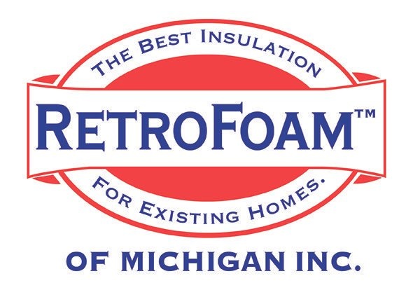 RetroFoam of Michigan