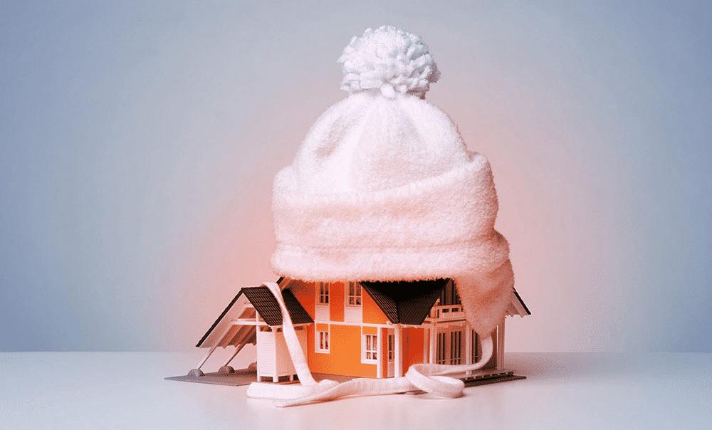 1000x604_WarmHouse_jpg
