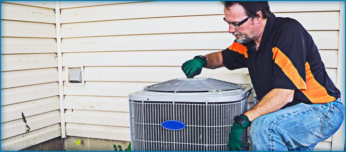 Tune Up Your Air Conditioner Before Summer