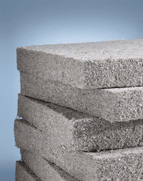 What is Cellulose Insulation? What's it Made of and How Does it Work?