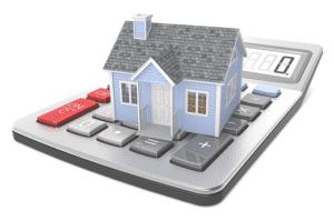 Foam Insulation Budget Calculator