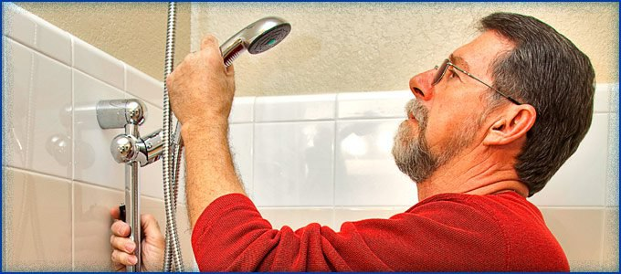 Conserve Water and Energy with a Faucet Aerator