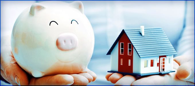 Michigan Saves: A Smart Way to Finance Energy Efficient Home Improvements