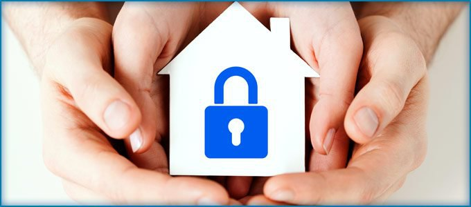 Home Security Tips: Keep Your Home Safe While Away on Vacation