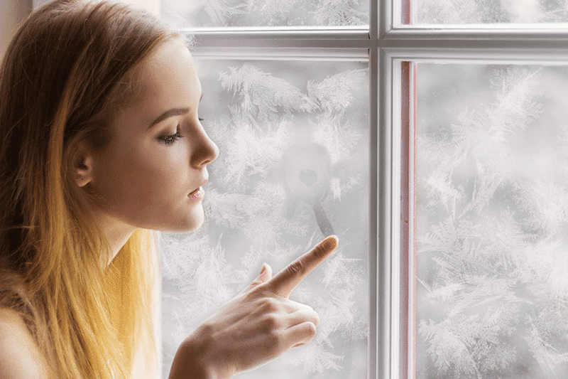 5 Winter Energy Saving Tips for Michiganders
