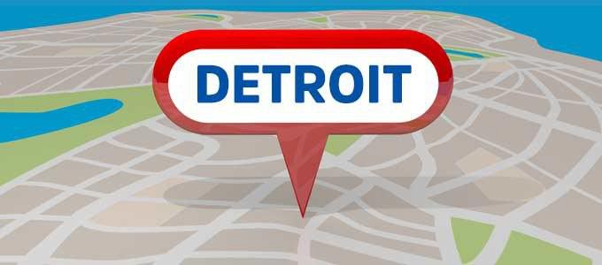 Who Are the Best Spray Foam Insulation Contractors in Detroit, Michigan?