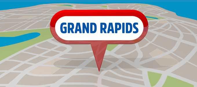 Who Are the Best Spray Foam Insulation Contractors in Grand Rapids, Michigan?