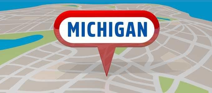 Who Are the Best Spray Foam Insulation Contractors in Michigan?