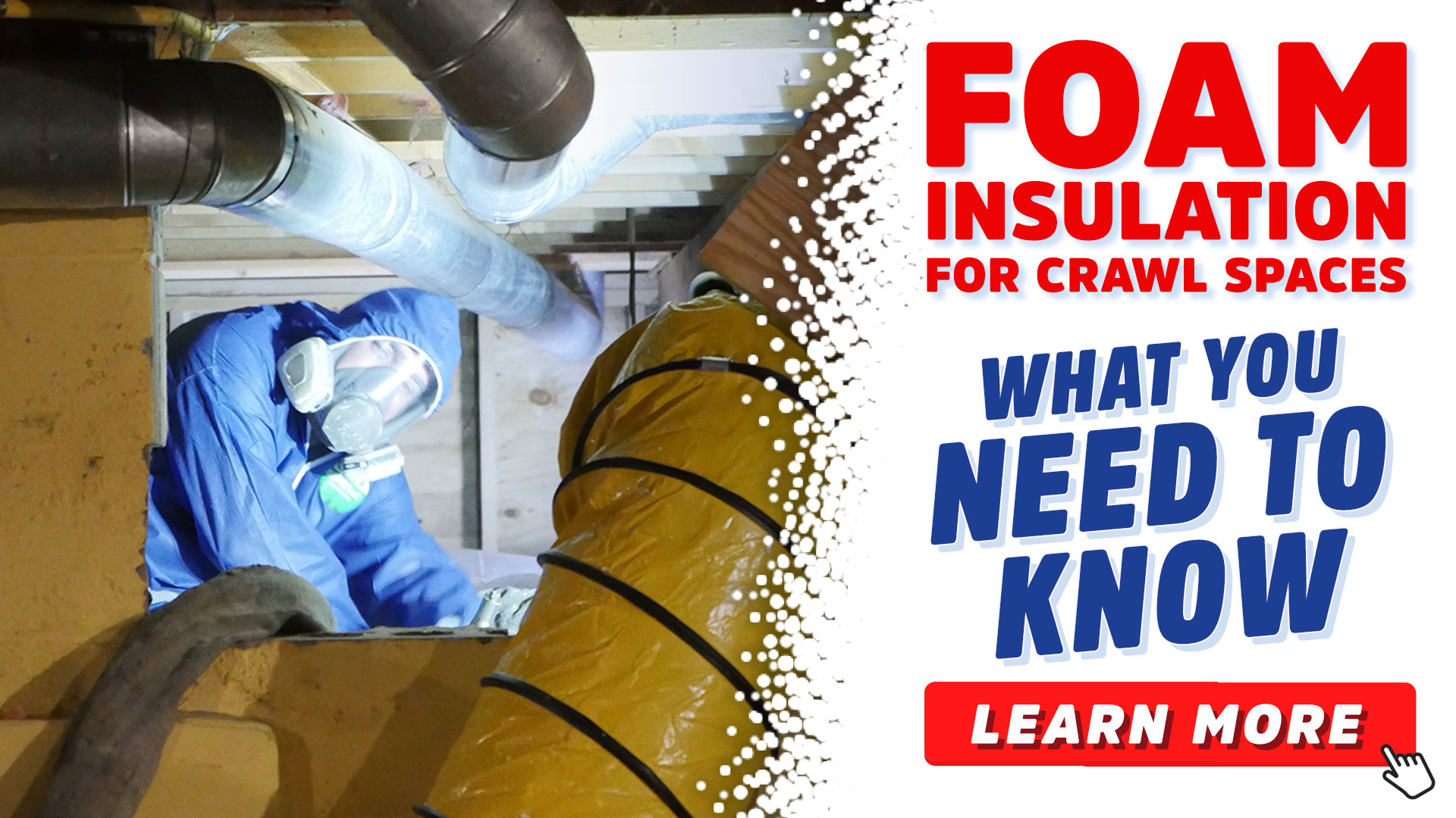 1920x1080_CrawlSpace_AssignmentSelling